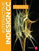 Interactive InDesign CC: Bridging the Gap Between Print & Digital Publishing
