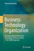 Business Technology Organization
