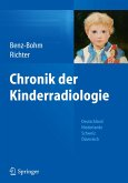 Chronik der Kinderradiologie