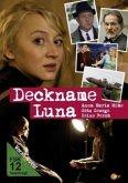 Deckname Luna (2 Discs)