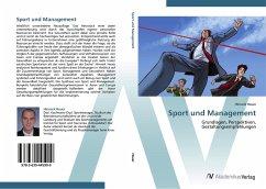 Sport und Management