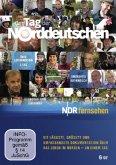 Der Tag der Norddeutschen