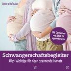 Schwangerschaftsbegleiter