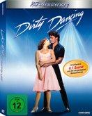 Dirty Dancing (25th Anniversary, 2 Discs)