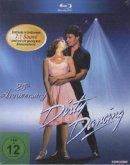 Dirty Dancing (25th Anniversary)