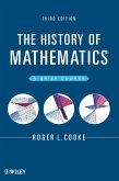 Mathematics 3e