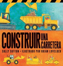 Construir una Carretera - Sutton, Sally