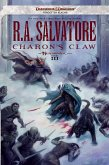 Neverwinter 03. Charon's Claw