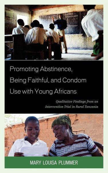 Role of condom negotiation on condom use among