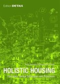 Holistic Housing
