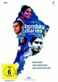 Bombay Diaries - Dhobi Ghat (OmU)