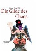 Die Gilde des Chaos