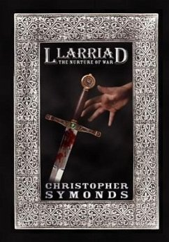 Llarriad - Symonds, Christopher