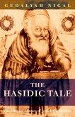 Hasidic Tale