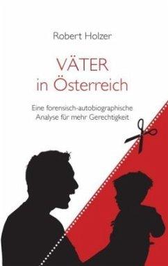 VÄTER in Österreich