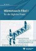 Wärmetausch-Fibel, Band I
