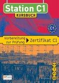 Station C1 - Kursbuch