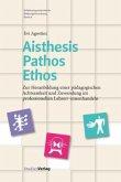 Aisthesis - Pathos - Ethos