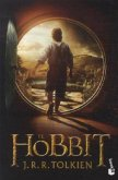 El Hobbit. Film Tie-In