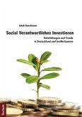Sozial Verantwortliches Investieren