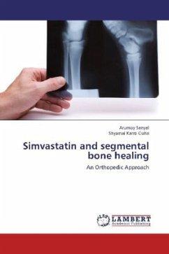 Simvastatin and segmental bone healing