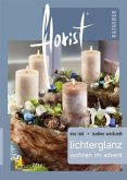 florist Ratgeber Lichterglanz