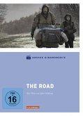 The Road Große Kinomomente