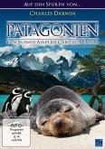 Patagonien - Auf den Spuren von... Charles Darwin: Von Buenos Aires bis Cabo dos Bahias