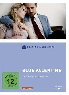 Blue Valentine Große Kinomomente