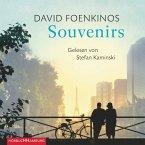 Souvenirs (MP3-Download)
