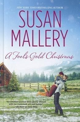Fool's Gold: Thrill Me Bk. 20 by Susan Mallery (2015, Paperback)