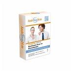 AzubiShop24.de Add-on-Lernkarten Kaufmann/-frau im Einzelhandel - Geschäftsprozesse