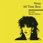 All Time Best-Reclam Musik Edition 19