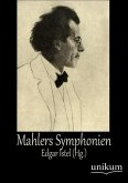 Mahlers Symphonien