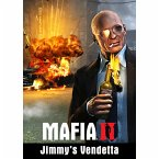 Mafia II - Jimmy's Vendetta DLC Pack (Download für Windows)