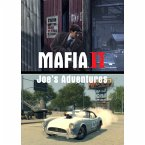 Mafia II - Joes Adventures DLC Pack (Download für Windows)