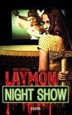 Night Show