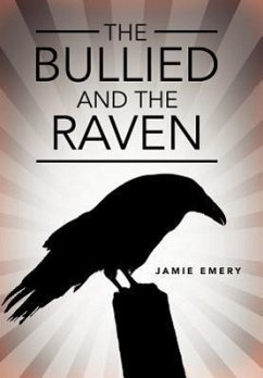 The Bullied and the Raven
