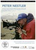 Peter Nestler: Poetischer Provokateur - Filme 1962-2009 (5 Discs)