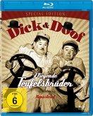 Dick & Doof - Fliegende Teufelsbrüder