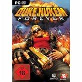 Duke Nukem Forever (Download für Windows)
