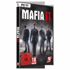 Mafia II (Download für Windows)