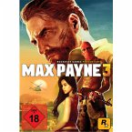 Max Payne 3 (Download für Windows)