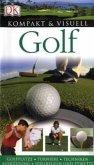 Golf (Mängelexemplar)