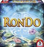 Rondo (Spiel)