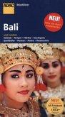 ADAC Reiseführer Bali