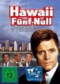 Hawaii Fünf-Null - Die dritte Season (6 Discs)