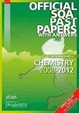 Chemistry Intermediate 2 Sqa Past Papers 2012