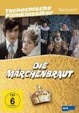 Die Märchenbraut (2 DVDs)