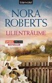 Lilienträume / Blüten Trilogie Bd.2